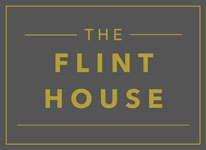 The Flint House Restaurant